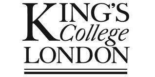 king's