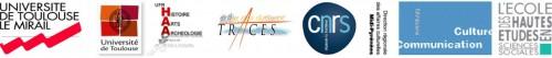 traces-seminaire-afrique-2013-2014 logos