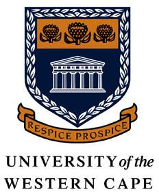 uwc_logo