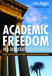 Academic-freedom-for-catalogue-180x260
