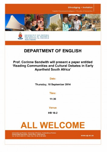 Seminar invitation template 2014 Prof CS (452x640)