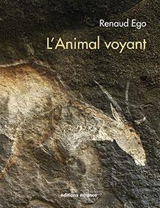 animal-voyant (1)