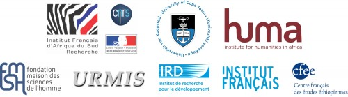 logos-2016-d